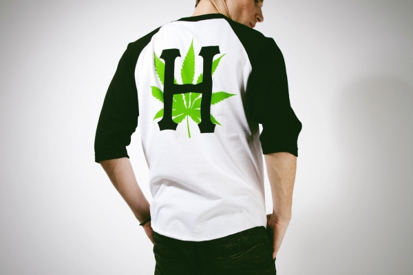 huf-2013-spring-summer-apparel-collection-2