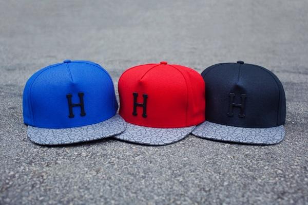 huf-metal-h-quake-strapback-hats-1