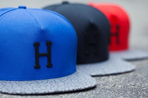 huf-metal-h-quake-strapback-hats-2