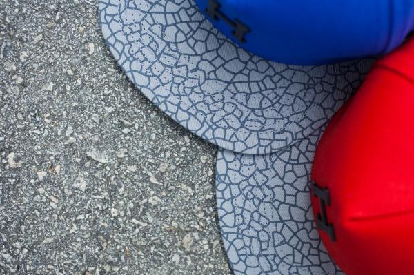 huf-metal-h-quake-strapback-hats-3