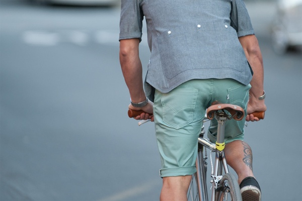levis-commuter-2013-spring-lookbook-10