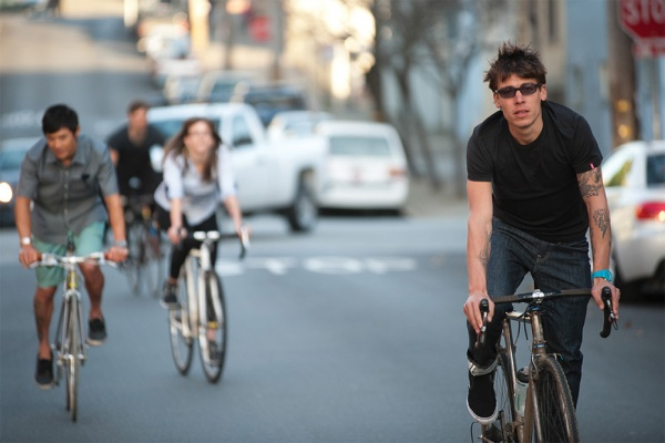 levis-commuter-2013-spring-lookbook-11