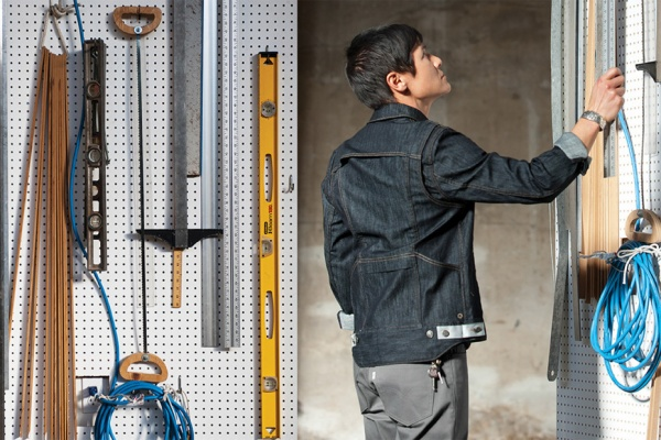 levis-commuter-2013-spring-lookbook-4