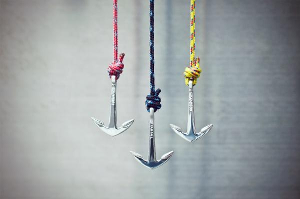 miansai-anchor-collection-3