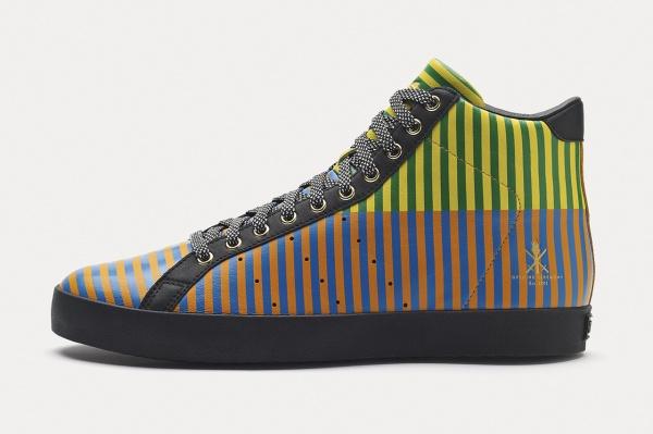 opening-ceremony-x-adidas-originals-2013-spring-summer-tennis-collection-6