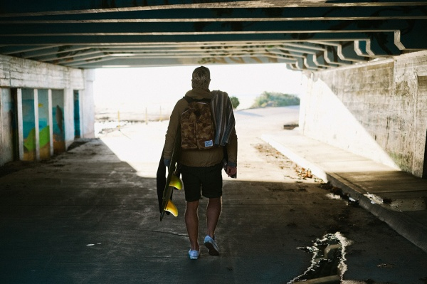 poler-camping-stuff-x-lifetime-collective-2013-capsule-collection-1
