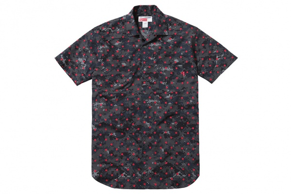 supreme-x-comme-des-garcons-shirt-2013-capsule-collection-2-5