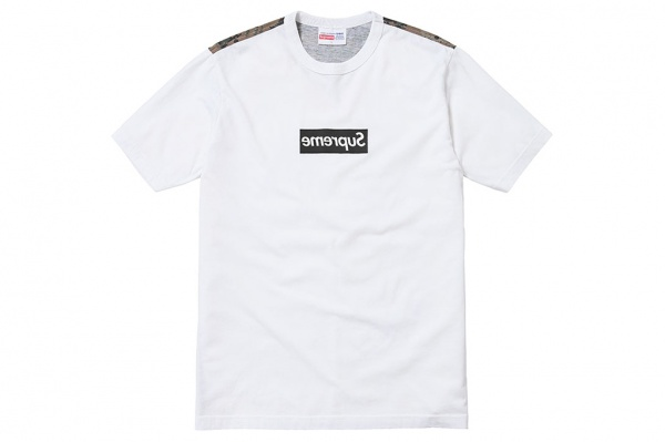 supreme-x-comme-des-garcons-shirt-2013-capsule-collection-2-7