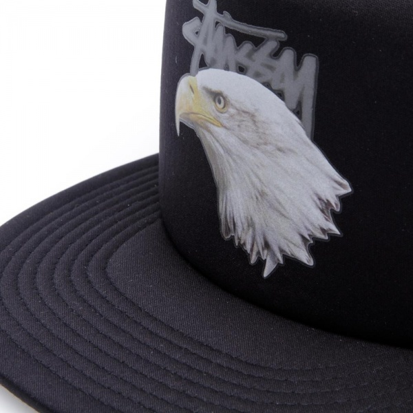 10-04-2013_stuusy_eagletruckercap_black3