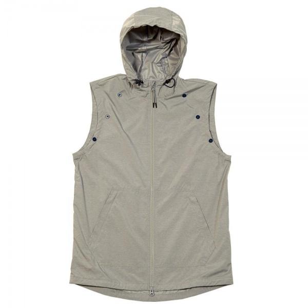 19-04-2013_nike_greyscaleconvertiblejacket_navy2