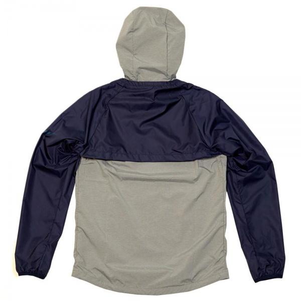 19-04-2013_nike_greyscaleconvertiblejacket_navy3