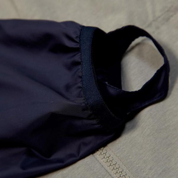 19-04-2013_nike_greyscaleconvertiblejacket_navy7