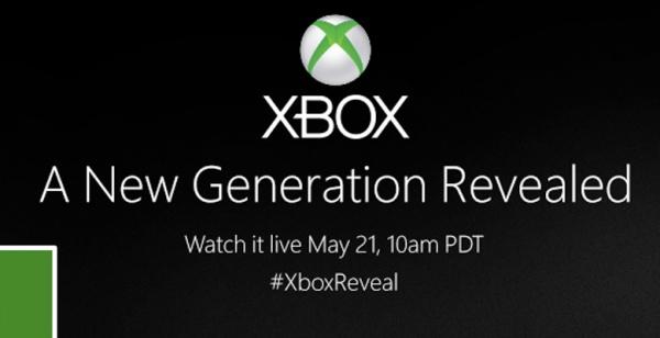 Microsoft-Reveals-Next-Gen-Xbox-System