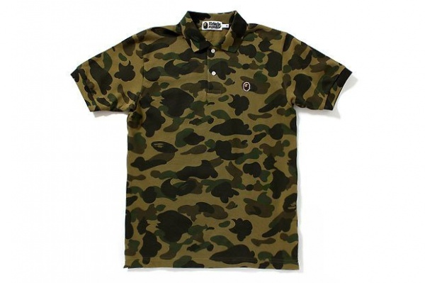 a-bathing-ape-apesta-1st-camo-polo-shirt-001