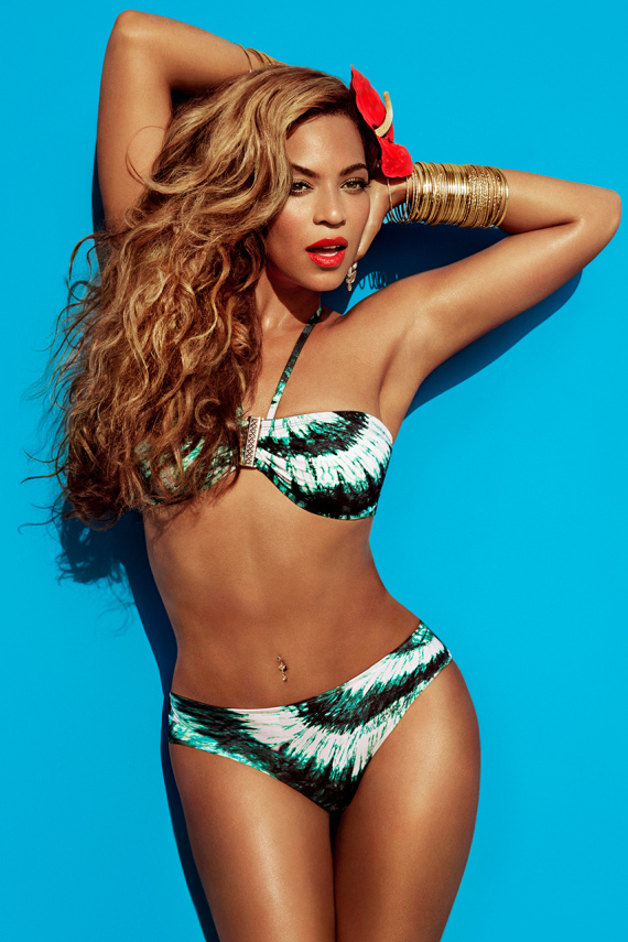 beyonces-hm-swimwear-campaign-unveiled-2