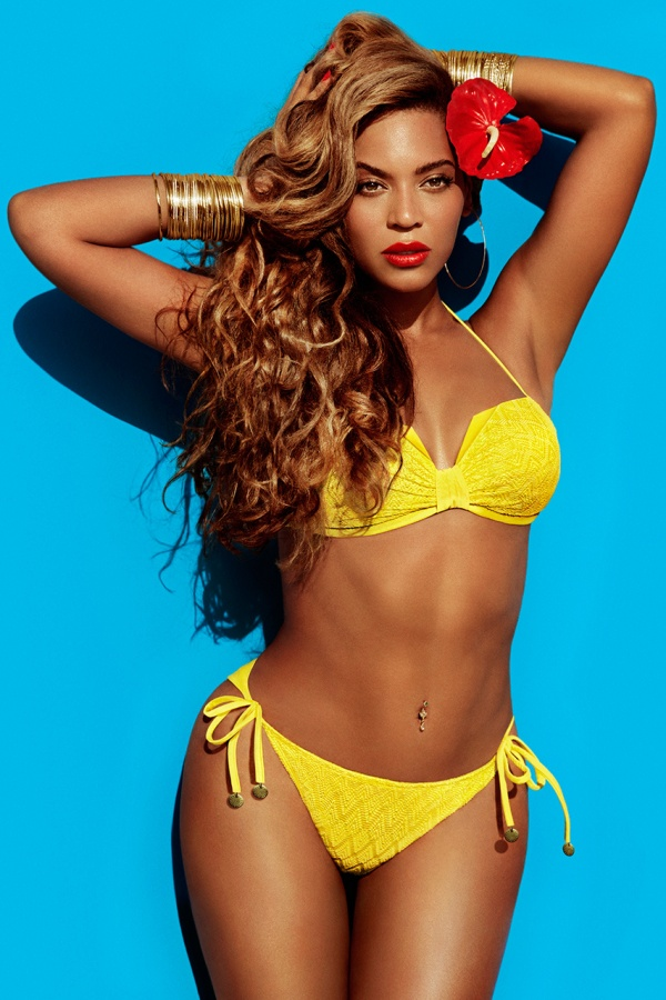 beyonces-hm-swimwear-campaign-unveiled-4