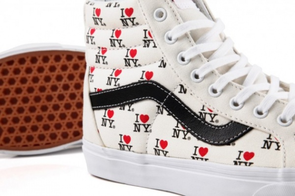 dqm-vans-i-love-ny-sneakers-1-630x418