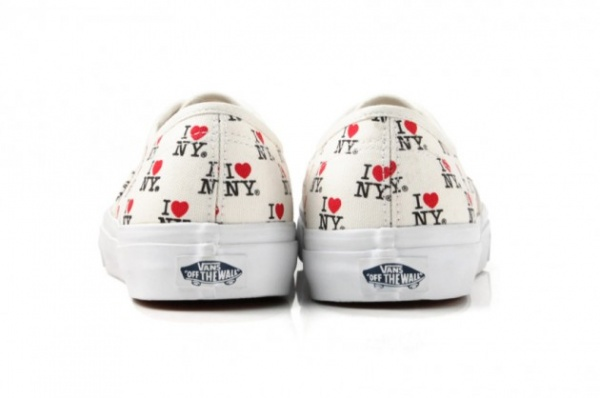 dqm-vans-i-love-ny-sneakers-2-630x418