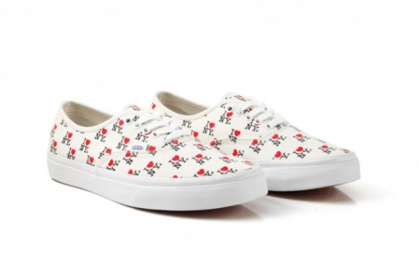dqm-vans-i-love-ny-sneakers-4-630x418