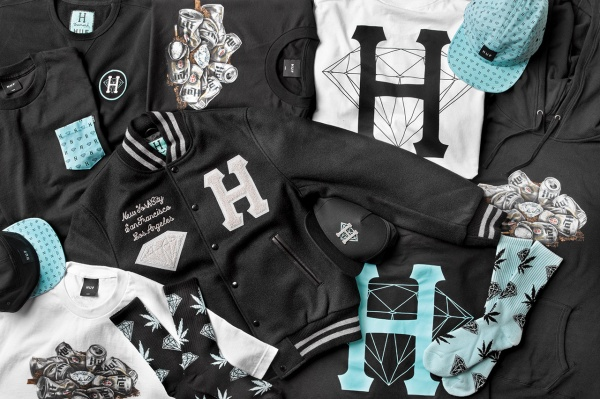 huf-diamond-supply-co.-2013-spring-summer-collection-1