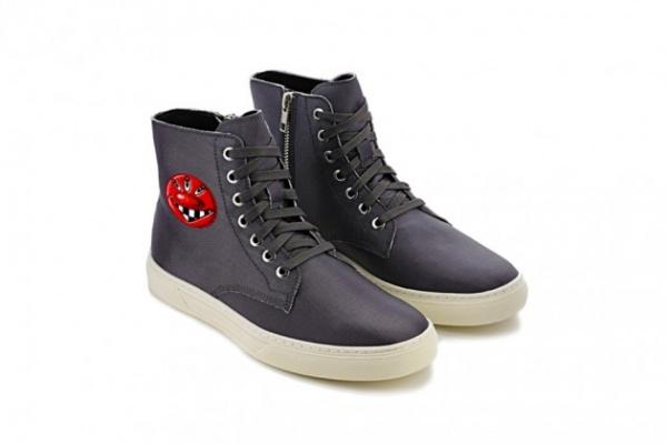 ingelmo-kenny-scharf-sneaker-01-630x420