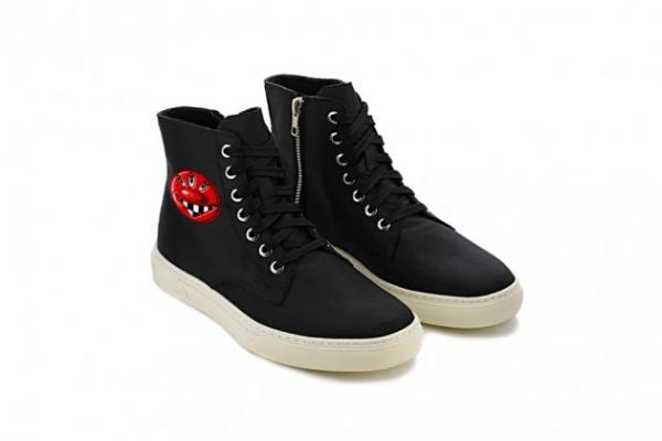 ingelmo-kenny-scharf-sneaker-02-630x420