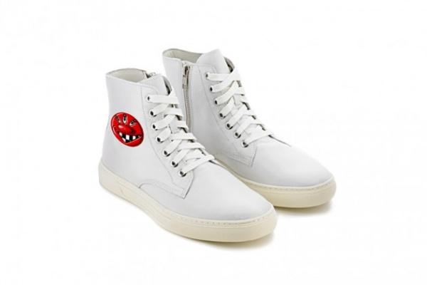 ingelmo-kenny-scharf-sneaker-03-630x420