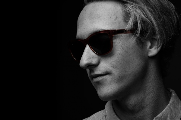 keith-hufnagel-x-ivi-2013-spring-summer-standard-sunglasses-4