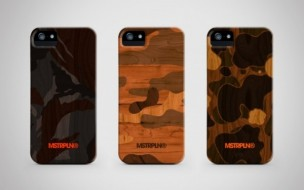 mstrpln-modern-woodgrain-camouflage-collection-02-630x420