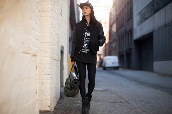stussy-2013-spring-summer-lookbook-featuring-adrianne-ho-9