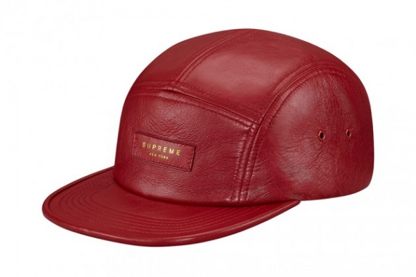 supreme-leather-camp-caps-2-630x420