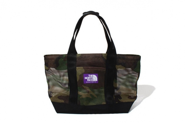 the-north-face-purple-label-2013-spring-summer-camouflage-mesh-bag-collection-2