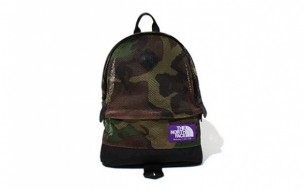 the-north-face-purple-label-2013-spring-summer-camouflage-mesh-bag-collectionn-1
