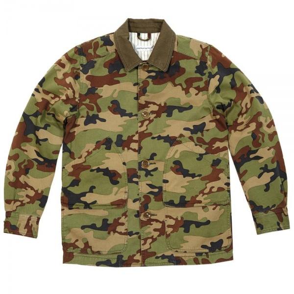 01-05-2013_hpp_jacket_camo_