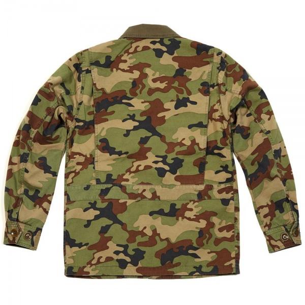 01-05-2013_hpp_jacket_camo_d1