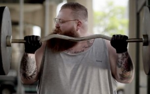 Action-Bronson-Strictly-For-My-Jeeps-Official-Music-Video