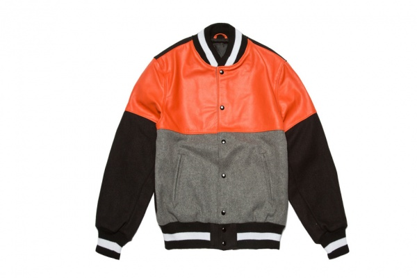 black-scale-golden-bear-deluxe-varsity-jacket-collection-1