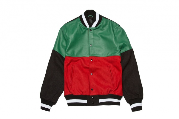 black-scale-golden-bear-deluxe-varsity-jacket-collection-2