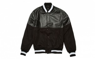 black-scale-golden-bear-deluxe-varsity-jacket-collection-3