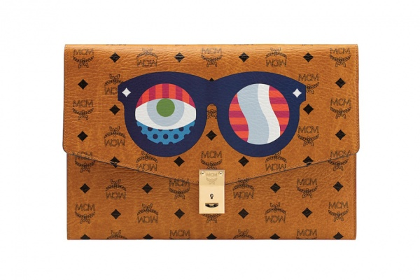 craig-karl-x-mcm-2013-spring-summer-collection-5