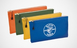 klein-tools-color-canvas-zipper-pouches-01