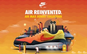 nike-launches-the-air-max-hunt-on-may-23-in-san-francisco-and-new-york-0