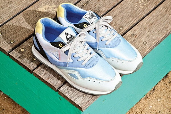 sneaker-freaker-le-coq-sportif-summer-bay-flash-1
