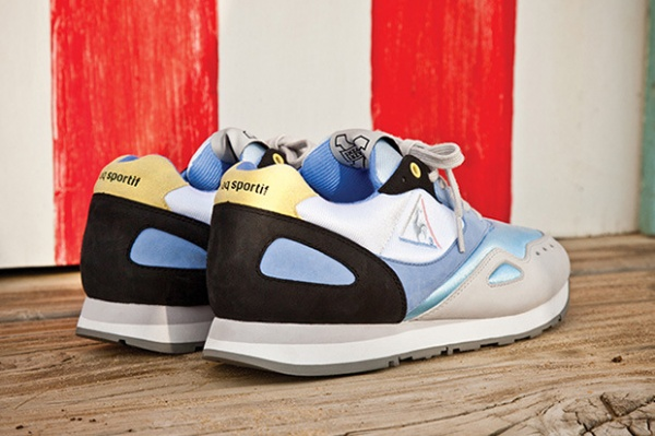 sneaker-freaker-le-coq-sportif-summer-bay-flash-2
