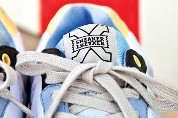 sneaker-freaker-le-coq-sportif-summer-bay-flash-4