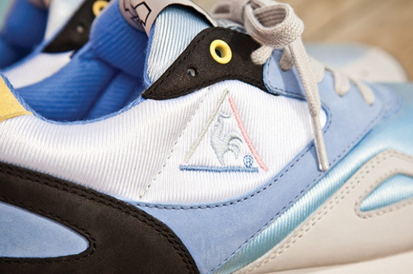 sneaker-freaker-le-coq-sportif-summer-bay-flash-5