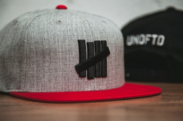 undefeated-spring-summer-13-headwear-collection-5-630x419