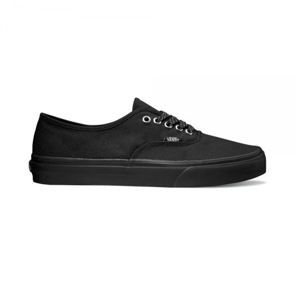 Vans-Classics_Authentic_Ballistic_Black_Fall-2013
