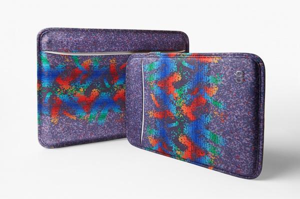 agi-sam-x-c6-2013-ipad-and-macbook-sleeves-1