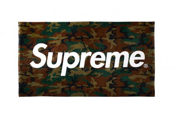 supreme-camo-beach-towel-1